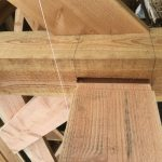 houtverbinding